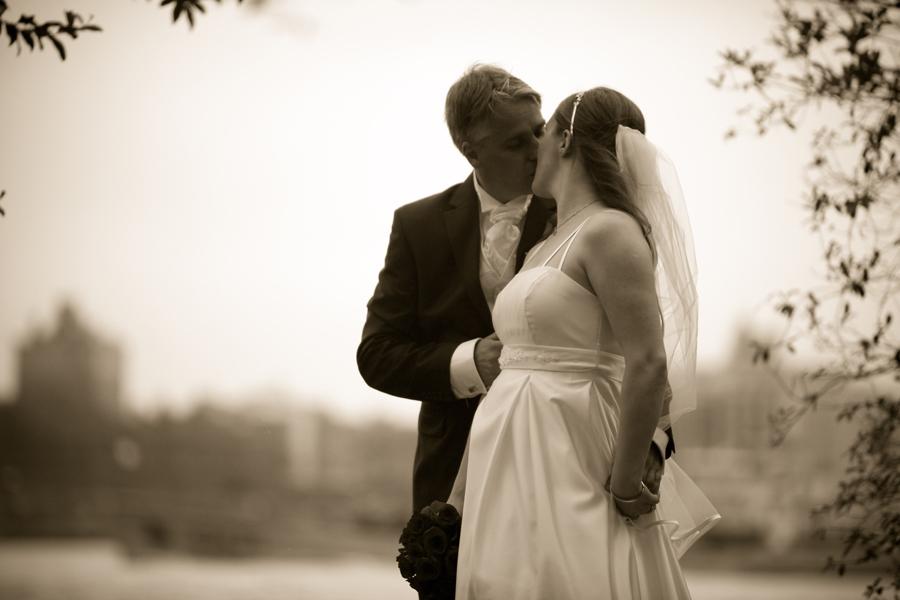 bryllupny063.jpg