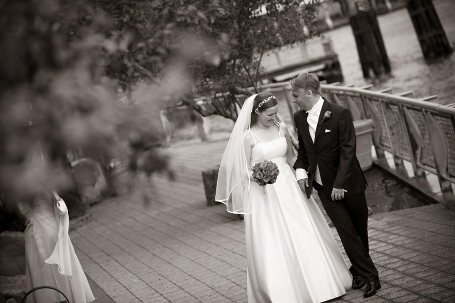 bryllupny060.jpg