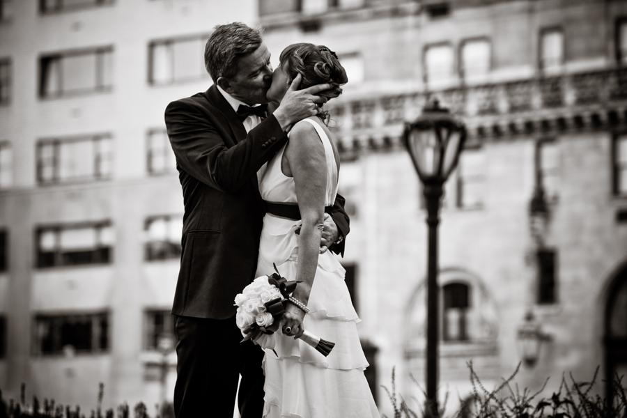 bryllupny087.jpg