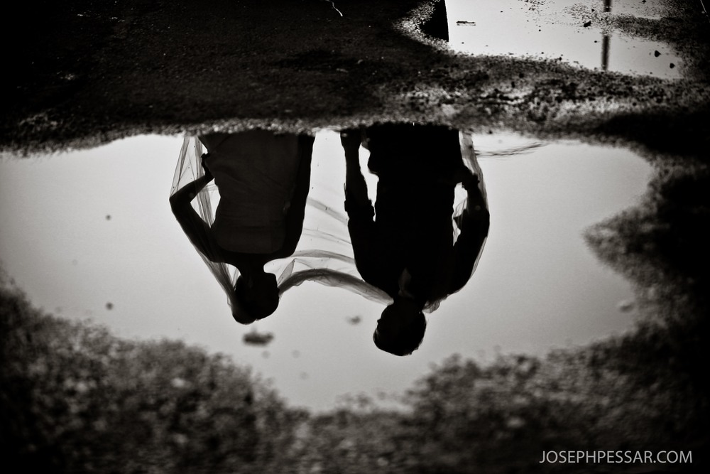 josephpessar0056.jpg