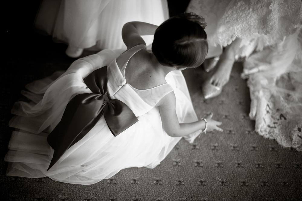 Wedding-Jersey-Shore0010.jpg
