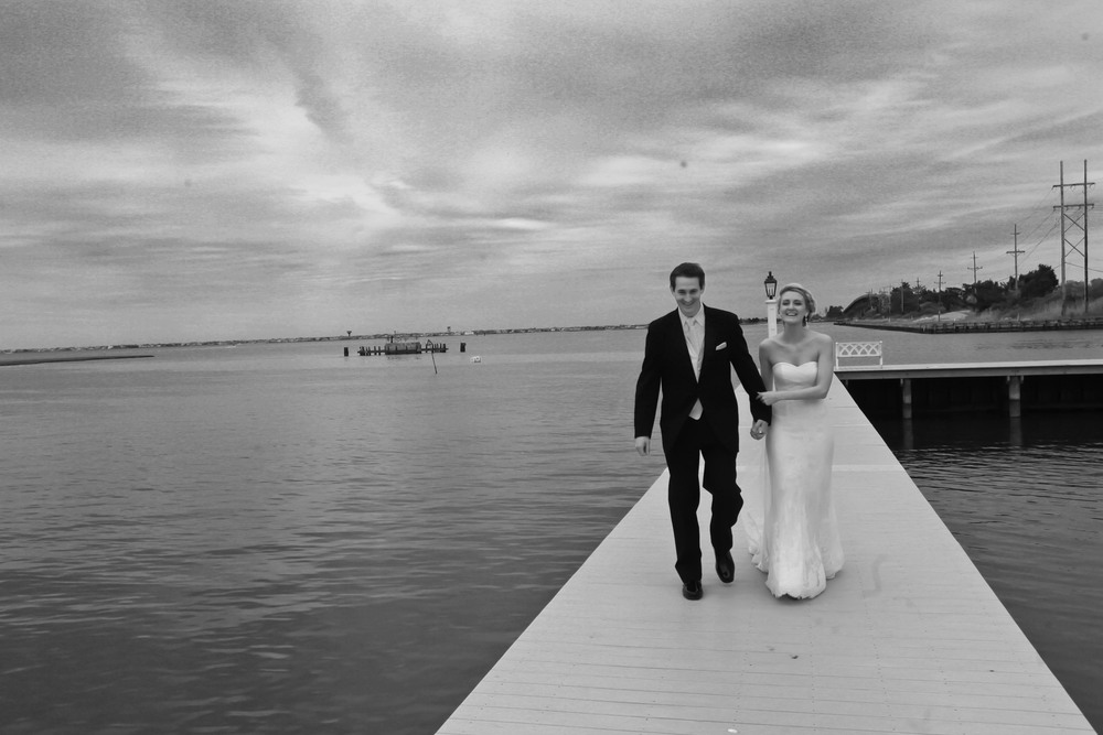 Wedding-Jersey-Shore0020.jpg