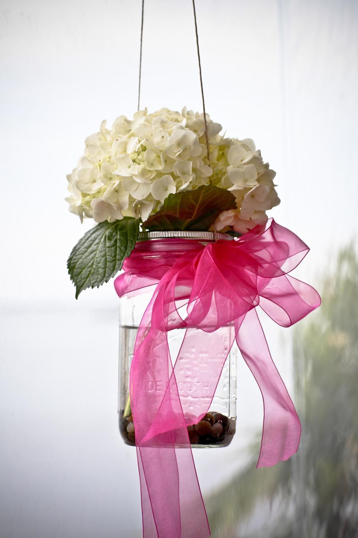 Wedding-Jersey-Shore0034.jpg