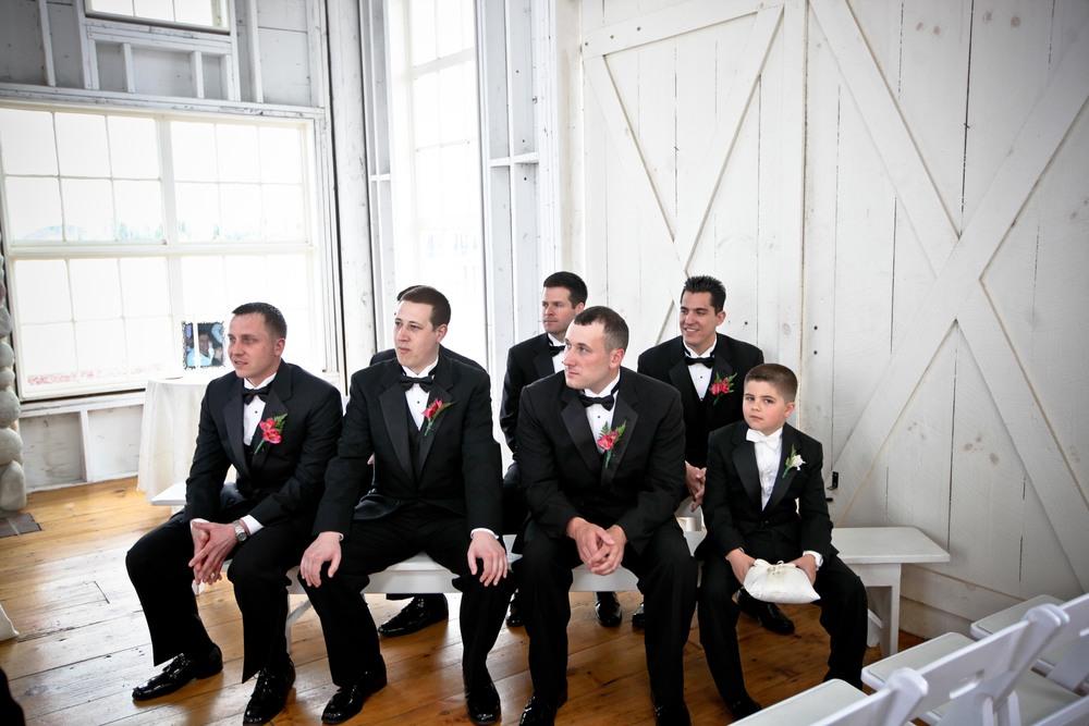 Wedding-Jersey-Shore0039.jpg