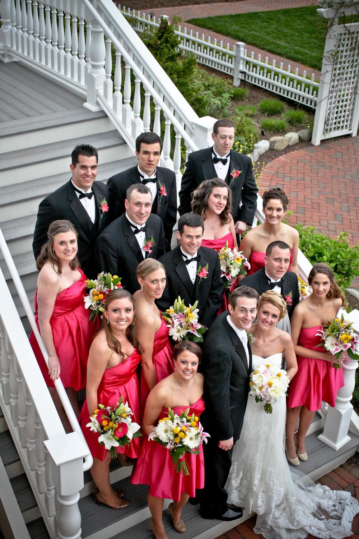 Wedding-Jersey-Shore0044.jpg