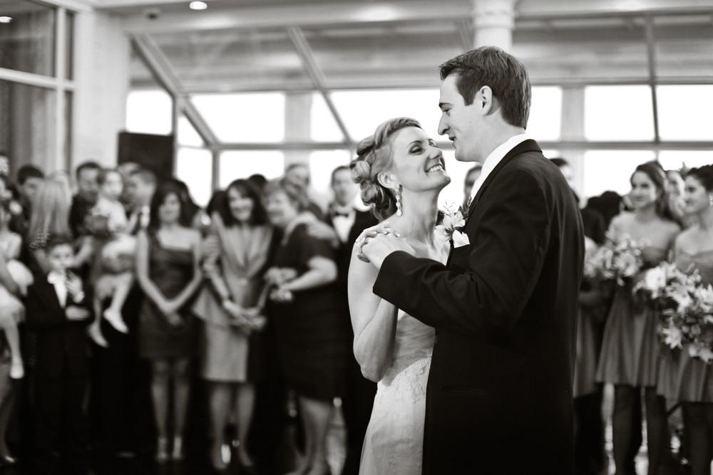 Wedding-Jersey-Shore0055.jpg