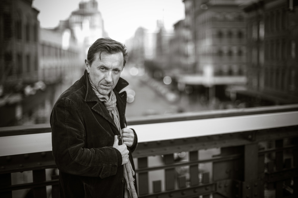 josephpessar-portrait-0141.jpg