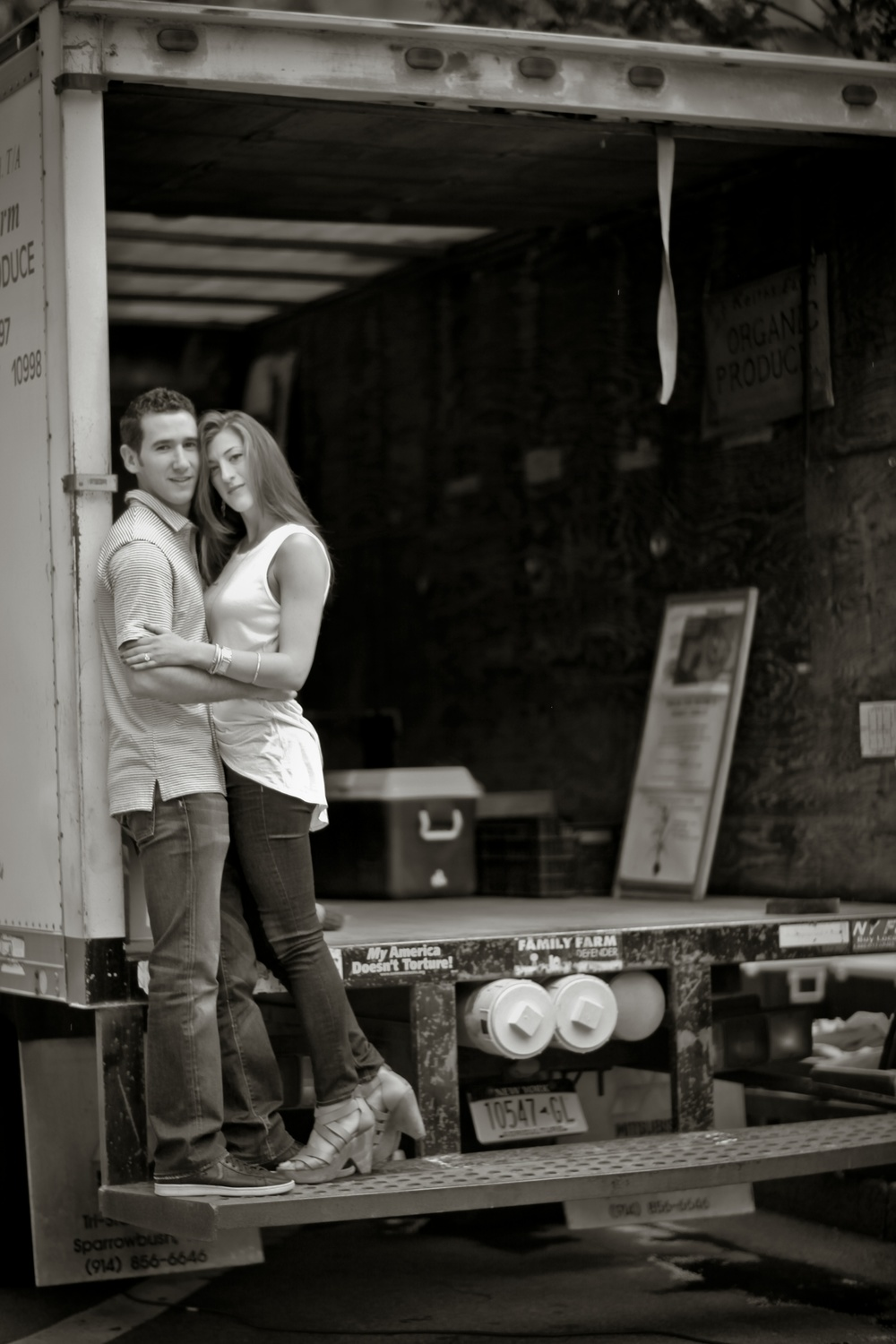 nyc_engagement_session0023.jpg