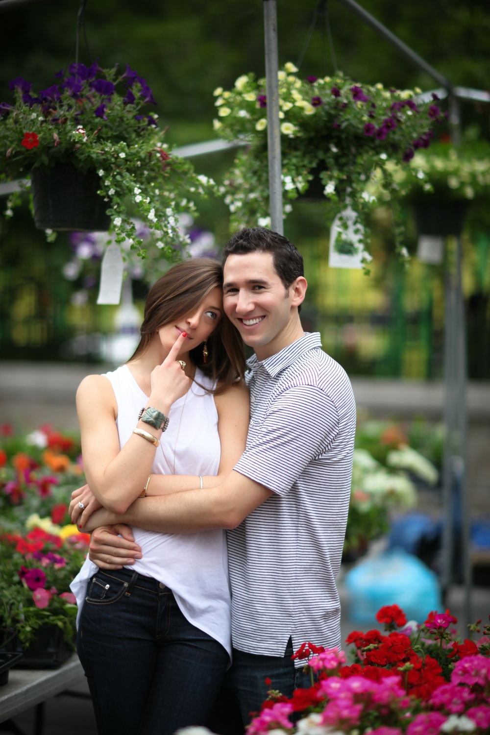 nyc_engagement_session0064.jpg