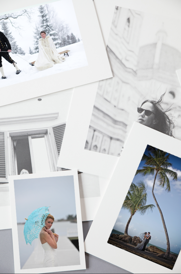 All prints are custom made to order. From our online galleries or personal consultations we over see ever print and order with the utmost care and respect for high quality printing.