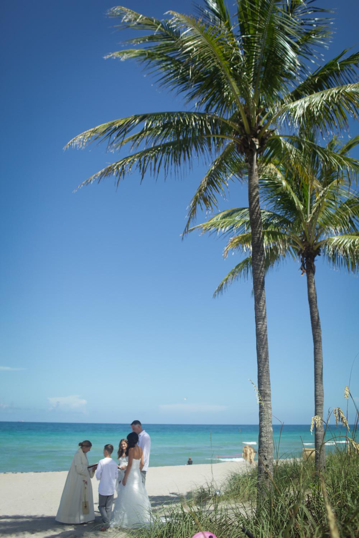 miami_beaches0122.jpg