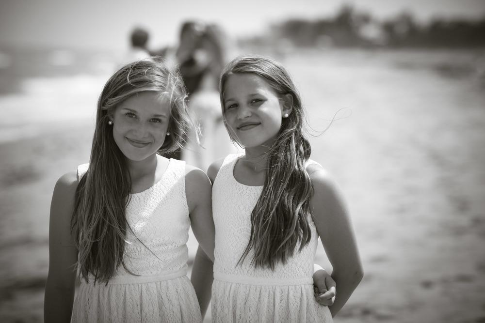 miami-beach-0143.jpg