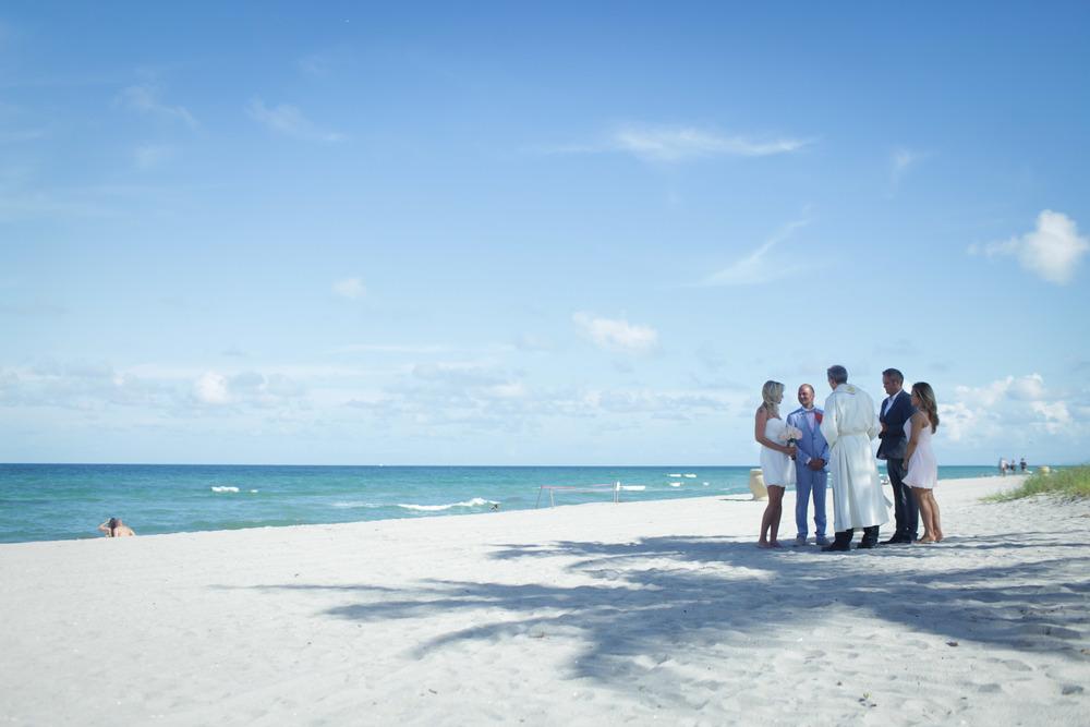 miami-beach-0147.jpg