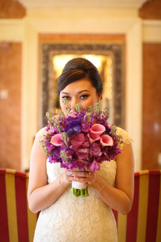 floridawedding0181.jpg
