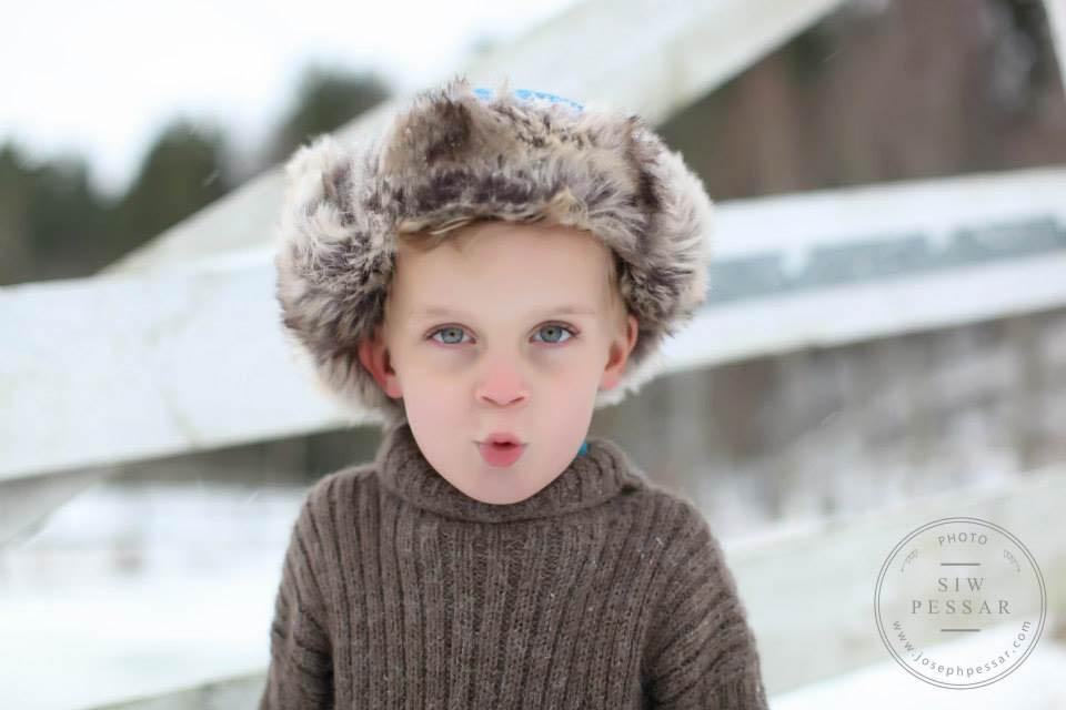 kidsandfamily_0009.jpg