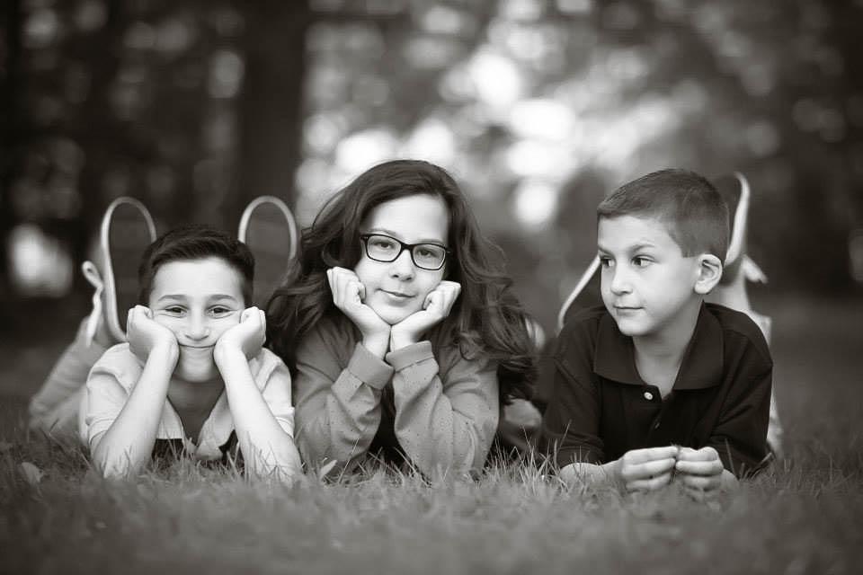 kidsandfamily_0012.jpg