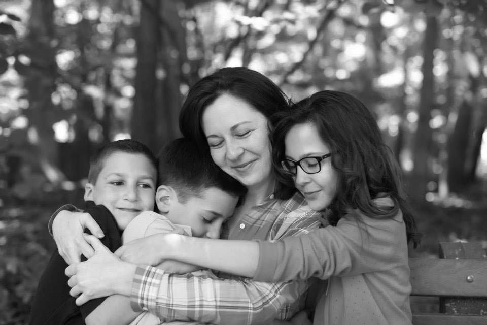 kidsandfamily_0014.jpg