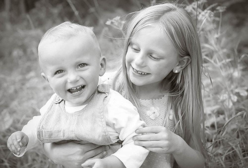 kidsandfamily_0036.jpg