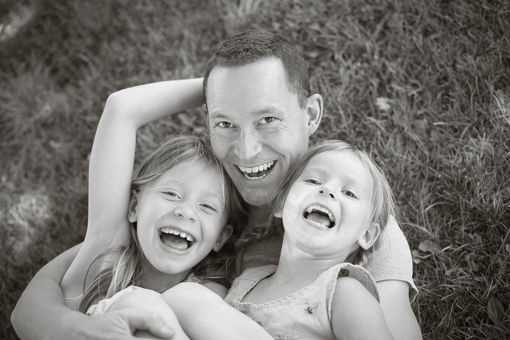 kidsandfamily_0039.jpg