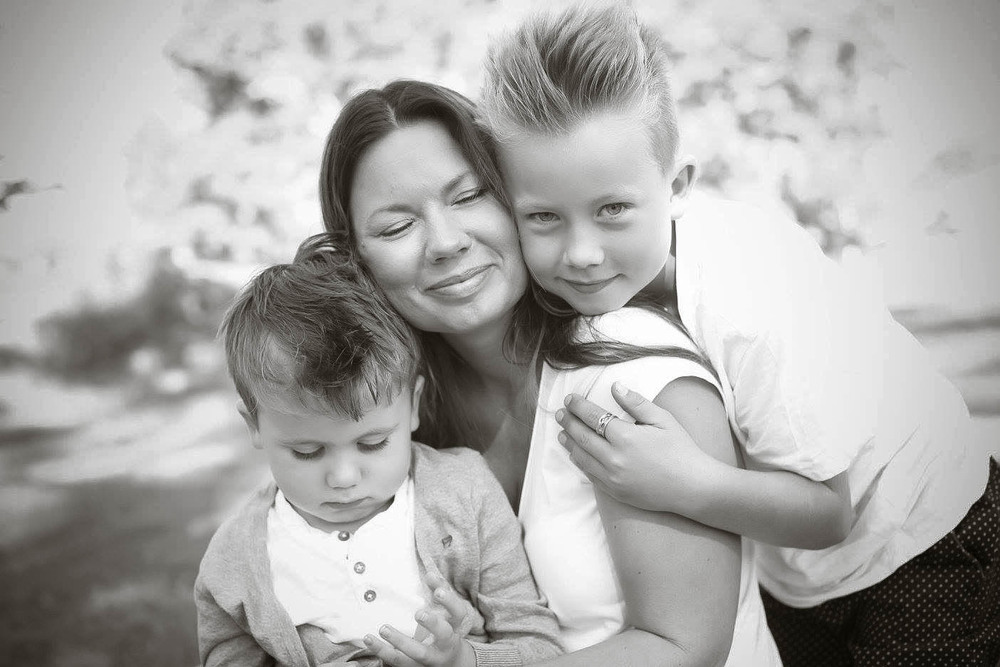 kidsandfamily_0040.jpg