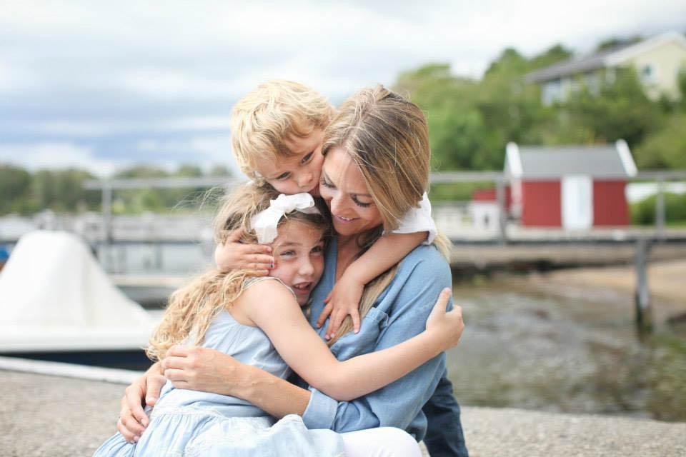 kidsandfamily_0033.jpg