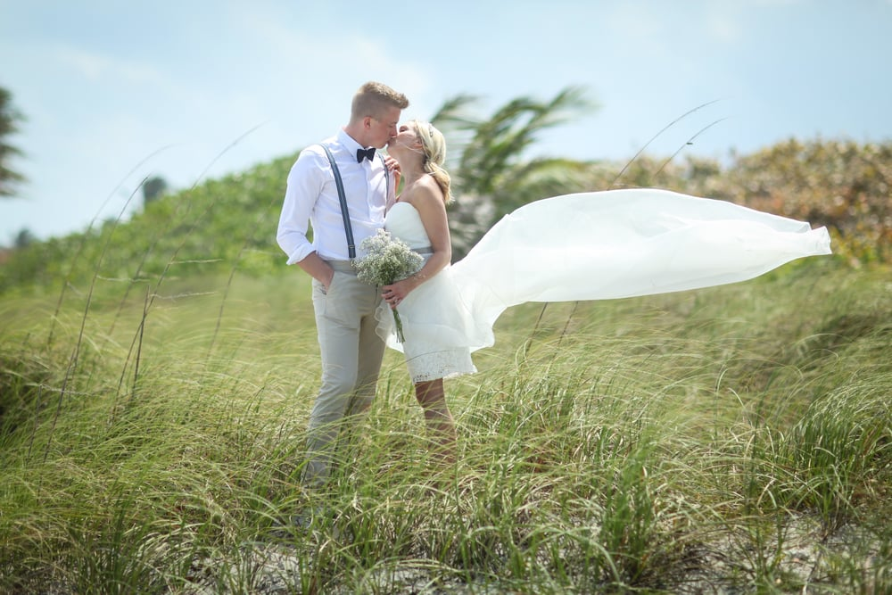 DESTINATION WEDDINGGALLERY IN FLORIDA