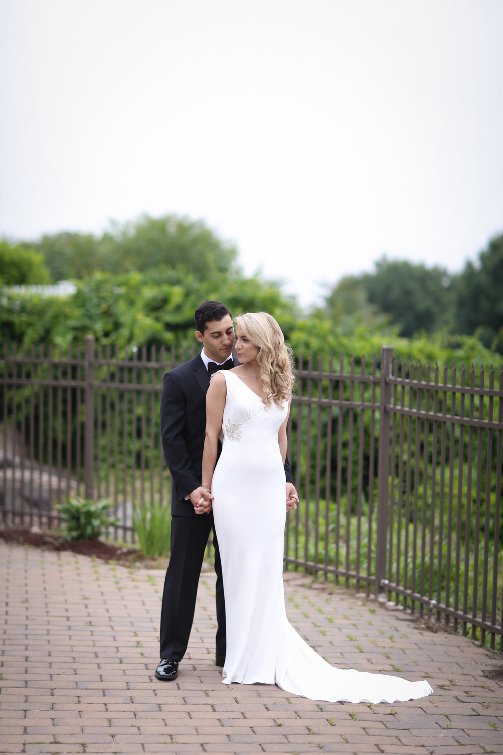 josephpessar_wedding_0411.jpg