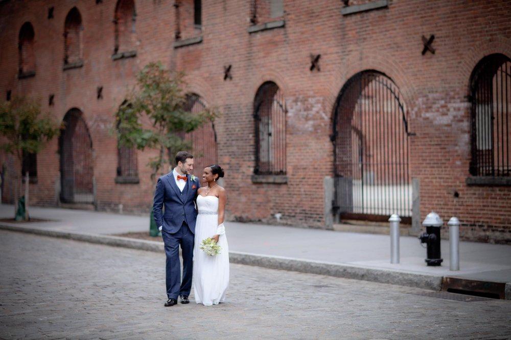 josephandsiw_bryllup__20121012_0050.jpg