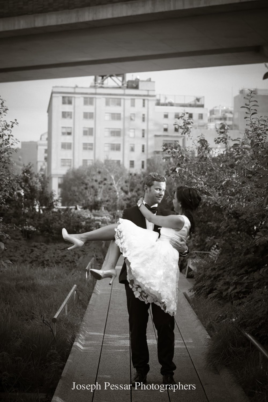 josephandsiw_bryllup__20140523_0068.jpg