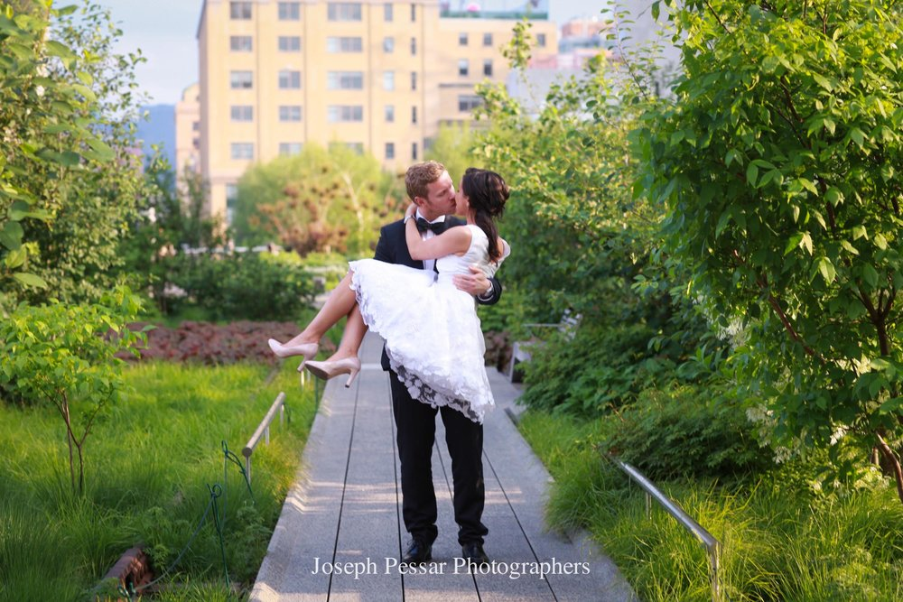 josephandsiw_bryllup__20140523_0069.jpg