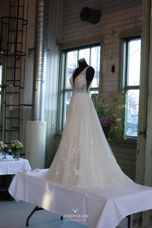 mittbryllup_bryllupsmesse_i_oslo_007.jpg