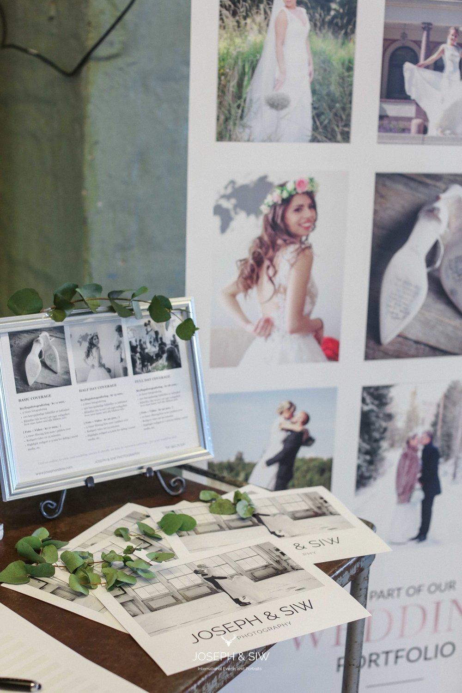 mittbryllup_bryllupsmesse_i_oslo_012.jpg