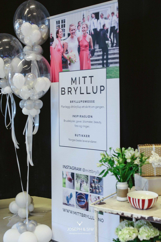 mittbryllup_bryllupsmesse_i_oslo_016.jpg