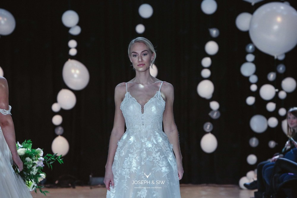 mittbryllup_bryllupsmesse_i_oslo_063.jpg