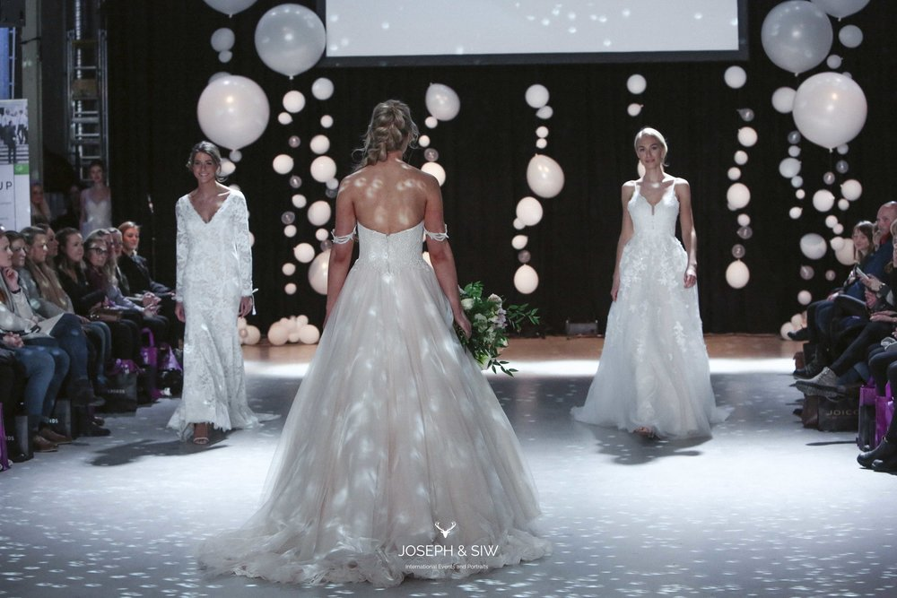 mittbryllup_bryllupsmesse_i_oslo_062.jpg