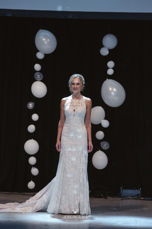 mittbryllup_bryllupsmesse_i_oslo_072.jpg