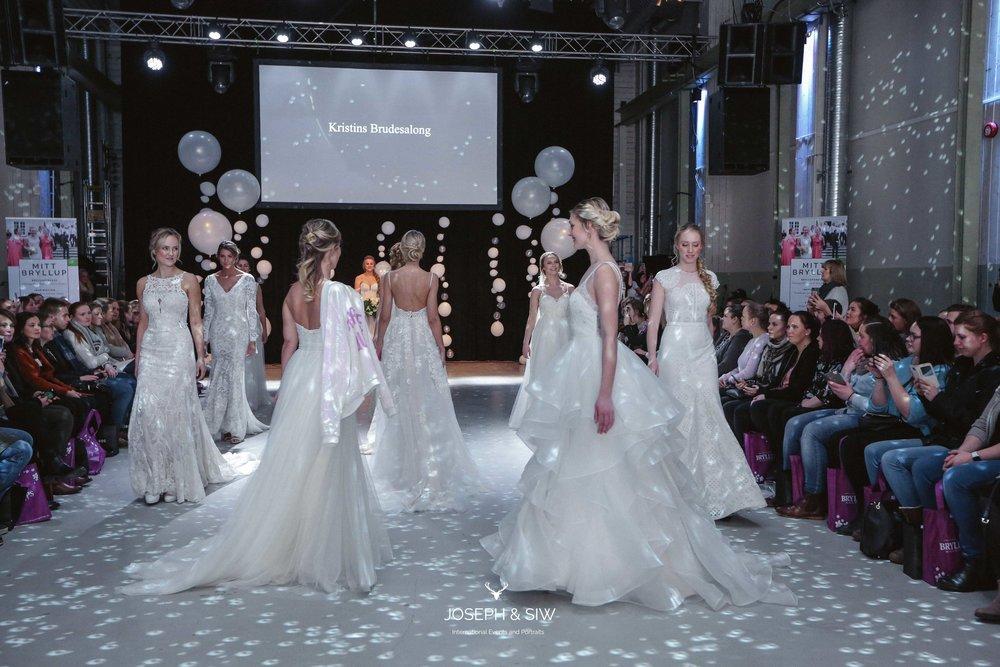 mittbryllup_bryllupsmesse_i_oslo_087.jpg