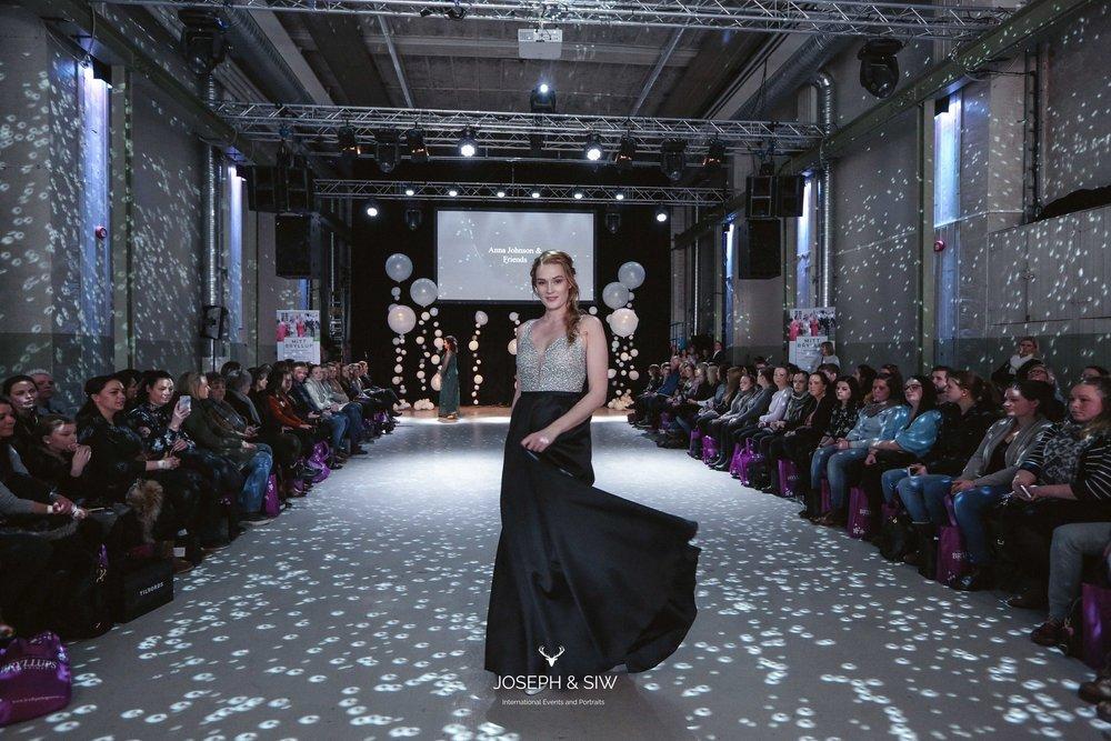 mittbryllup_bryllupsmesse_i_oslo_104.jpg