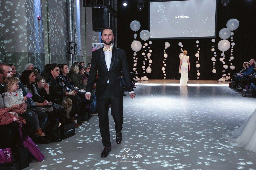 mittbryllup_bryllupsmesse_i_oslo_117.jpg