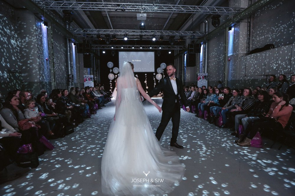 mittbryllup_bryllupsmesse_i_oslo_121.jpg