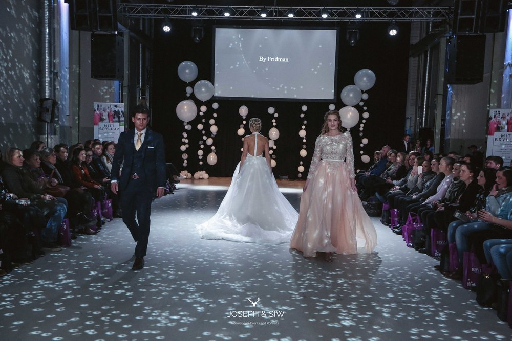 mittbryllup_bryllupsmesse_i_oslo_127.jpg