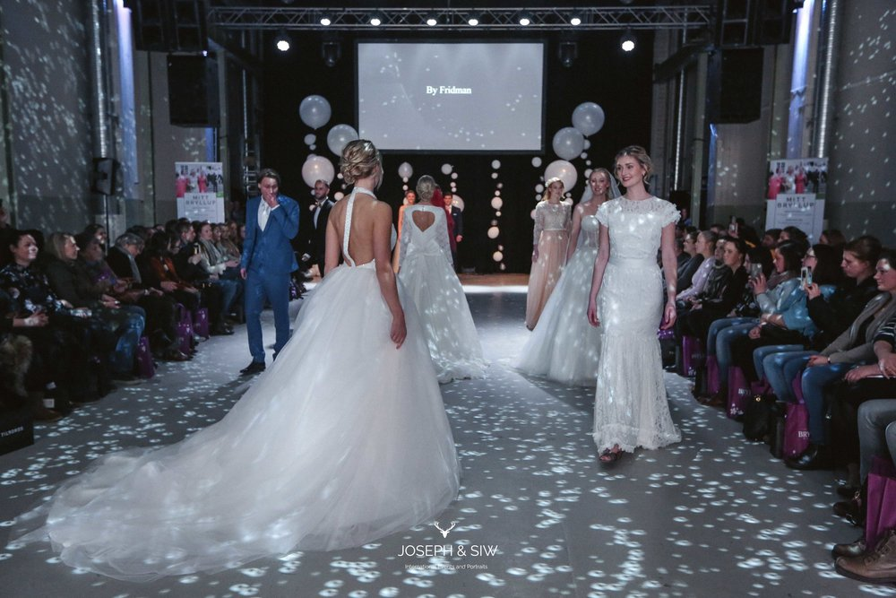 mittbryllup_bryllupsmesse_i_oslo_131.jpg