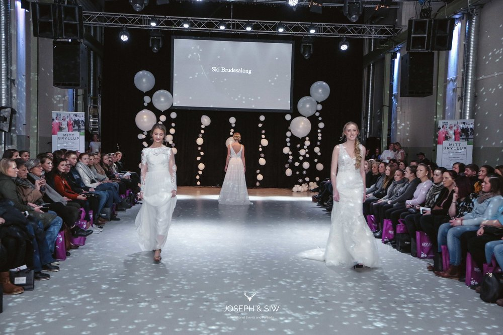 mittbryllup_bryllupsmesse_i_oslo_139.jpg