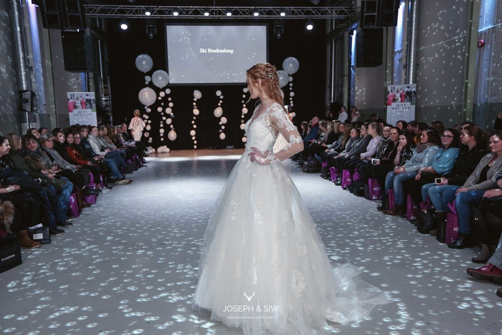 mittbryllup_bryllupsmesse_i_oslo_146.jpg