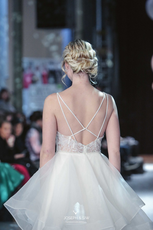 mittbryllup_bryllupsmesse_i_oslo_167.jpg