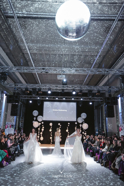 mittbryllup_bryllupsmesse_i_oslo_172.jpg