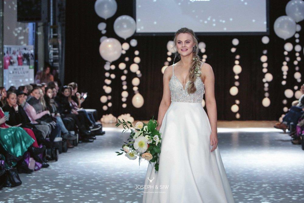 mittbryllup_bryllupsmesse_i_oslo_179.jpg