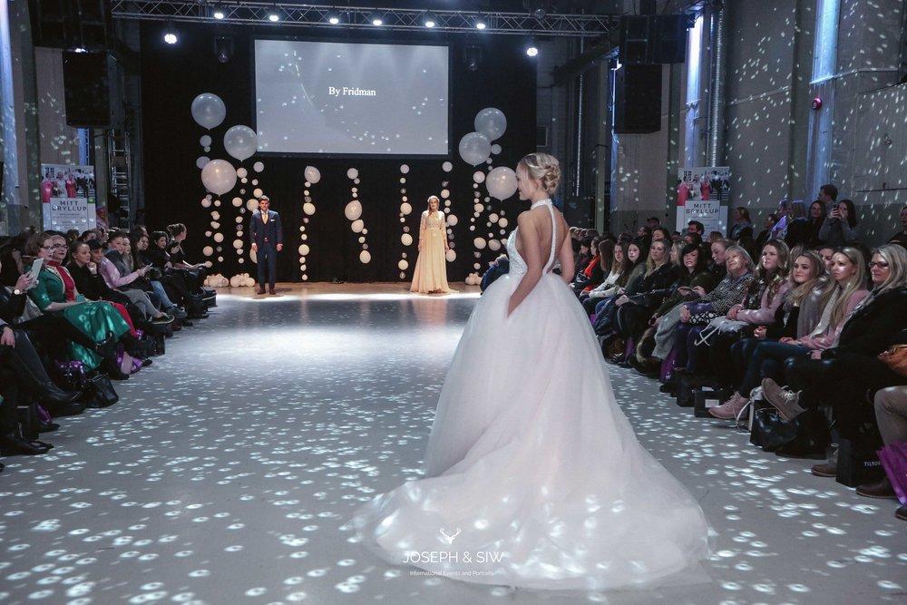 mittbryllup_bryllupsmesse_i_oslo_217.jpg