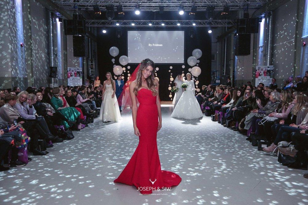 mittbryllup_bryllupsmesse_i_oslo_224.jpg