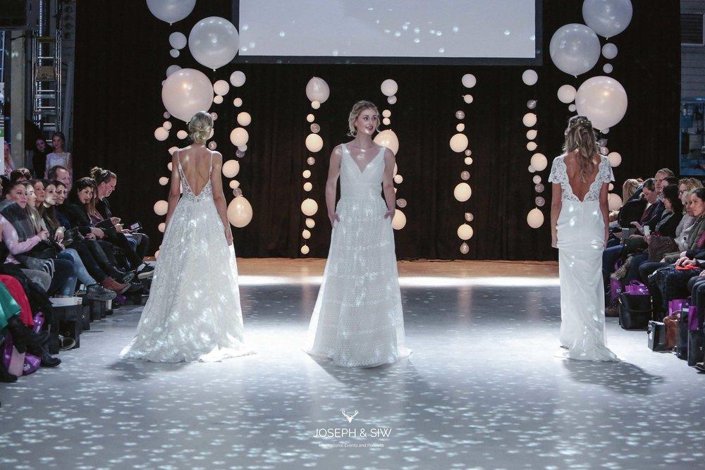 mittbryllup_bryllupsmesse_i_oslo_232.jpg